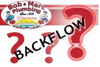 Torrance Backflow Certification Services